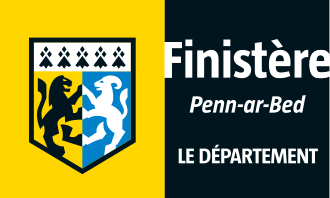 Finistère_(29)_logo_2015.svg