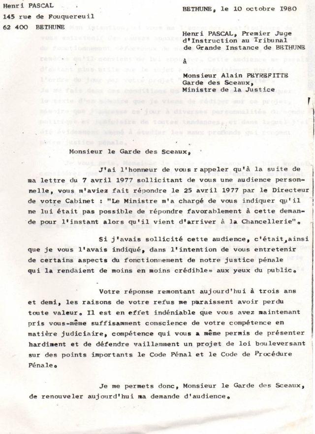 Syndicat Des Justiciables Le Droit C Est La Guerre Page 160