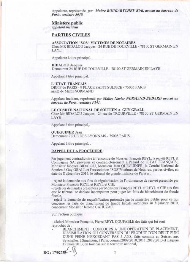 documents-juridiques (0-00-00-00)_11