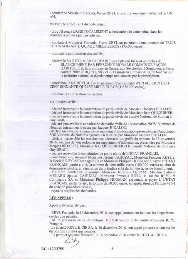 documents-juridiques (0-00-00-00)_12