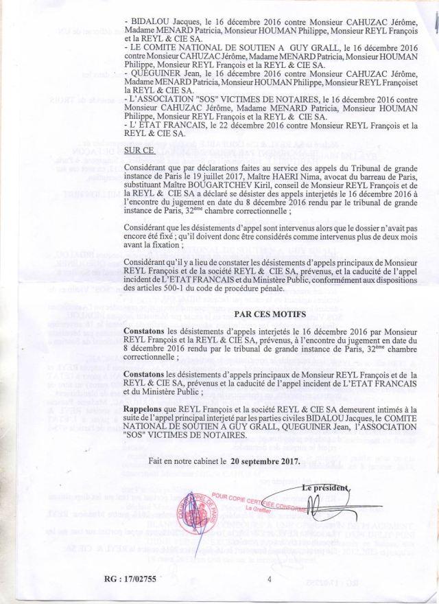 documents-juridiques (0-00-00-00)_13