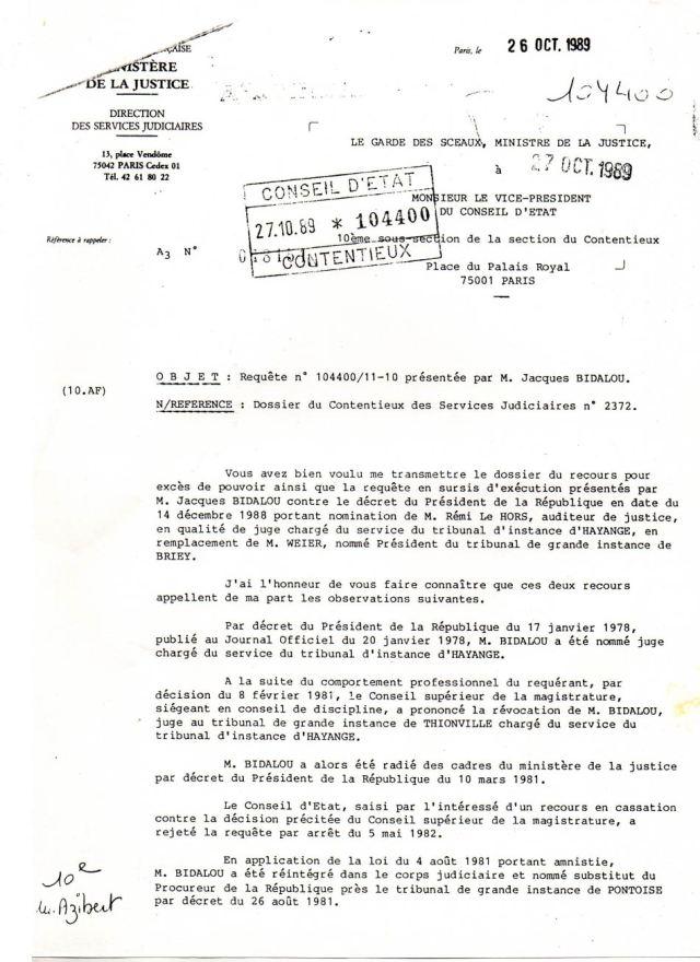 documents (0-00-00-00)_1_18