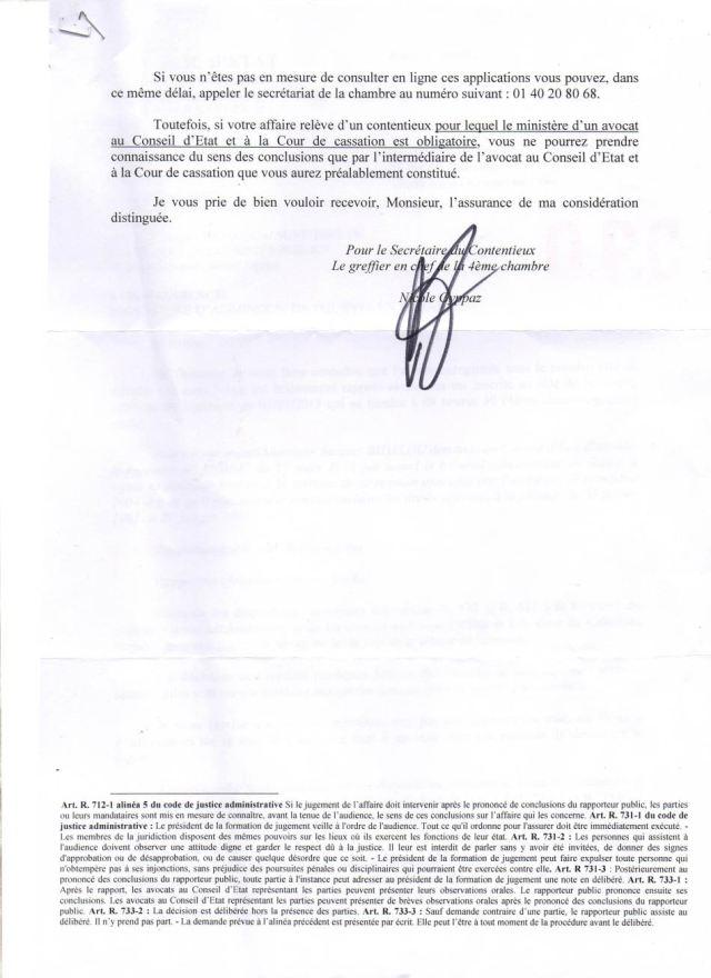 juridique (0-00-00-00)_68