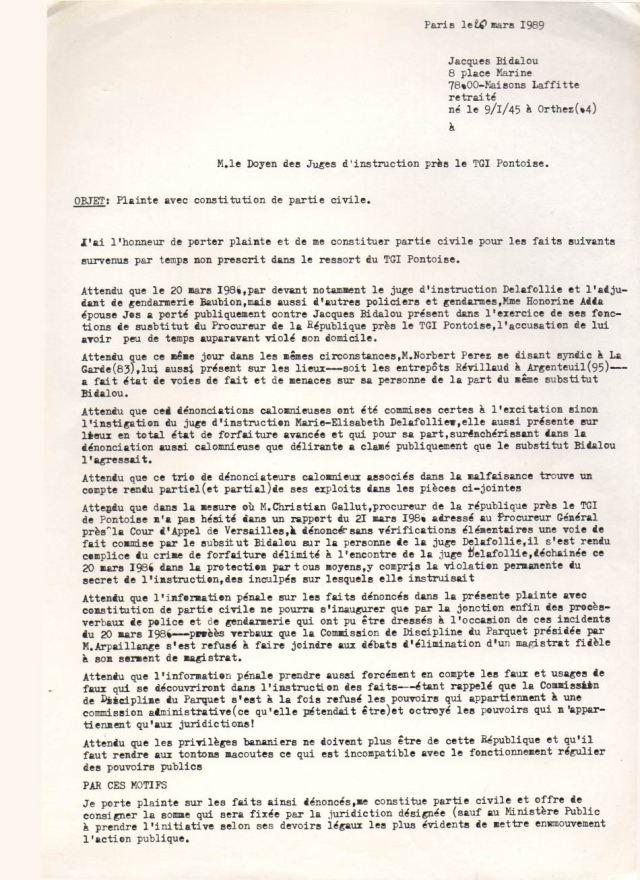 document (0-00-00-00)_14