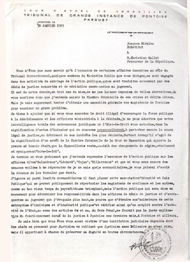document (0-00-00-00)_15