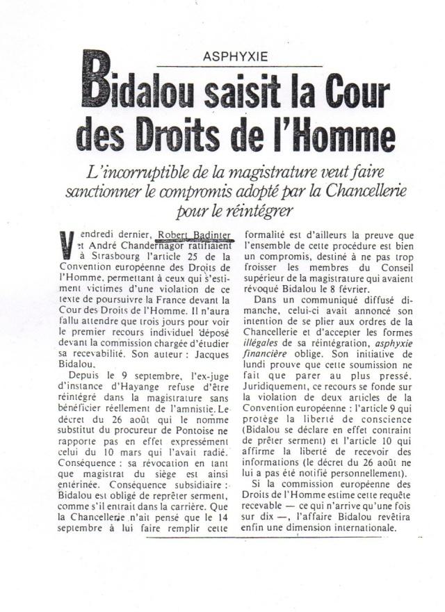 article_libé.jpg