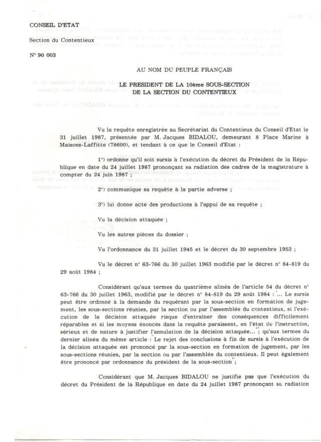 archive (0-00-00-00)_28