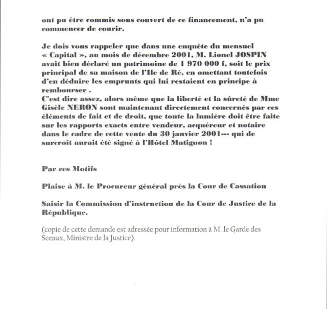 Comp 3 (0-00-00-00)_37