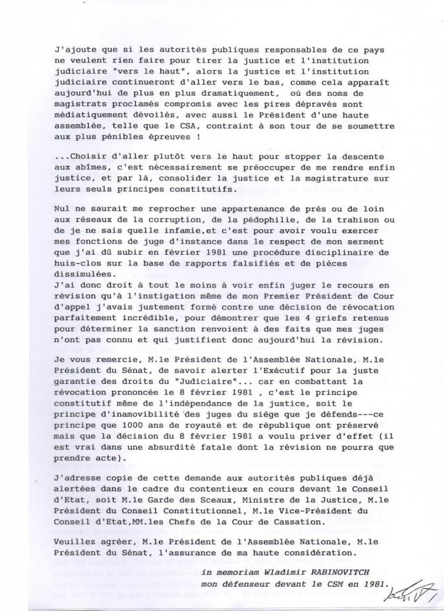 document (0-00-00-00)_55
