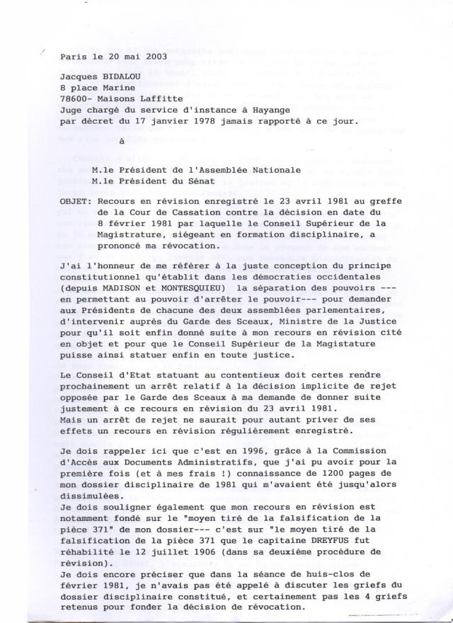 document (0-00-00-00)_56