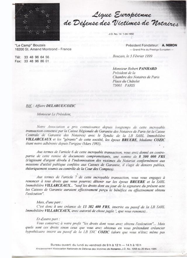 document (0-00-00-00)_100