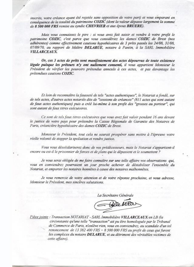 document (0-00-00-00)_101