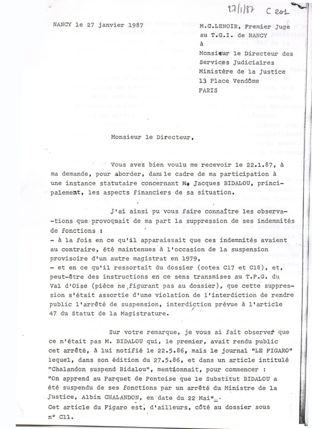 document (0-00-00-00)_108