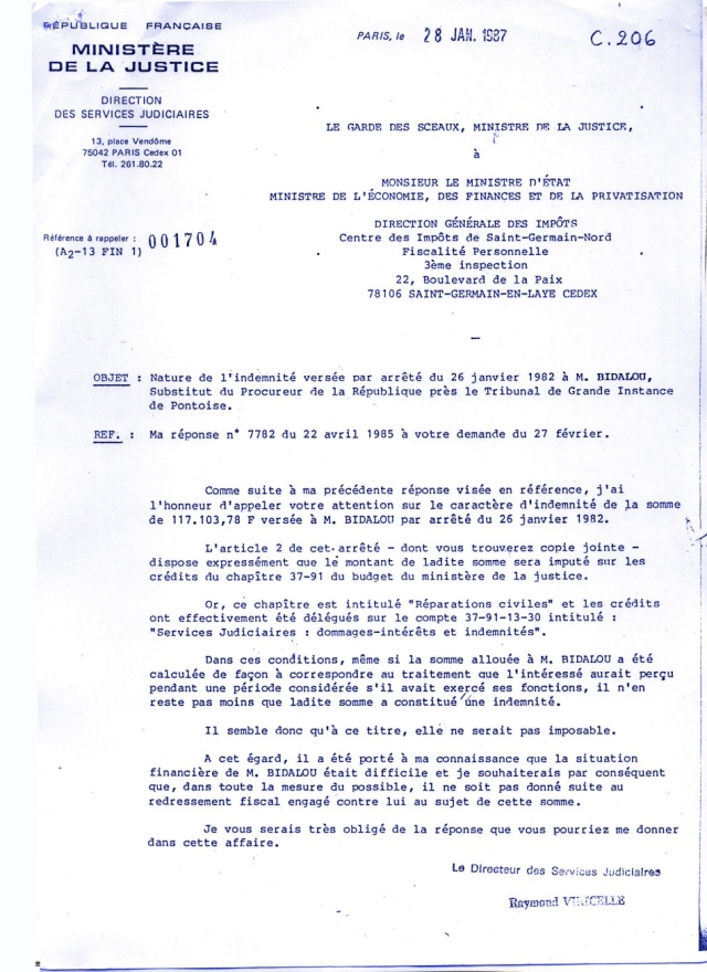 document (0-00-00-00)_109.jpg