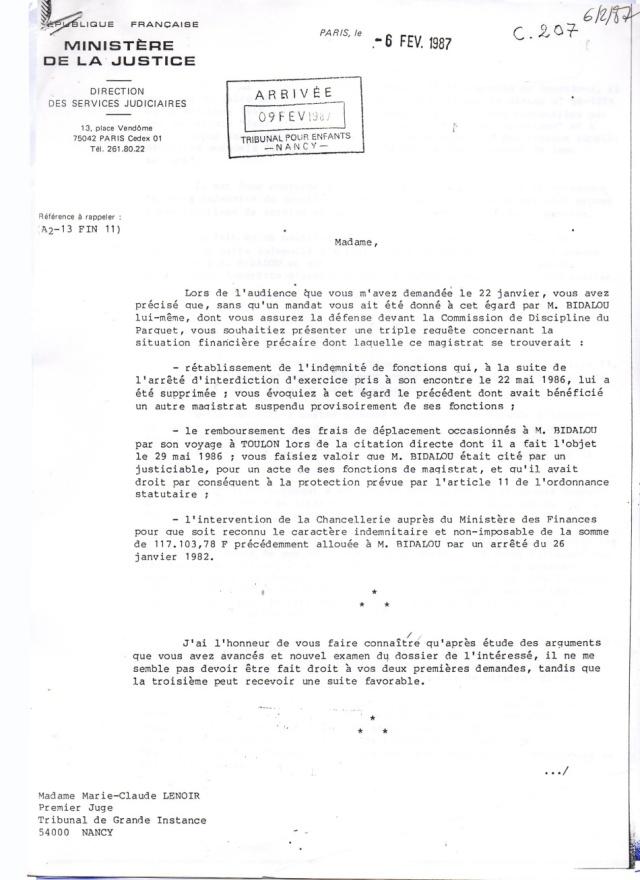 document (0-00-00-00)_110