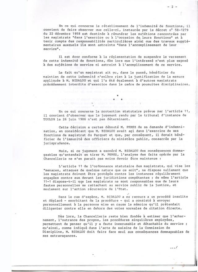 document (0-00-00-00)_111