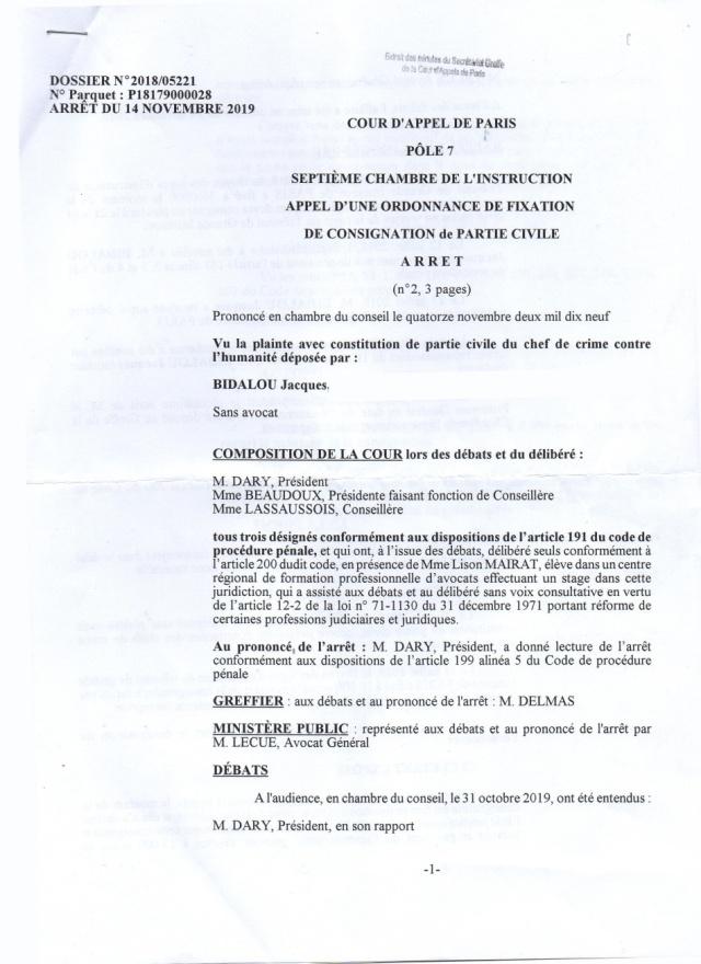 document (0-00-00-00)_113