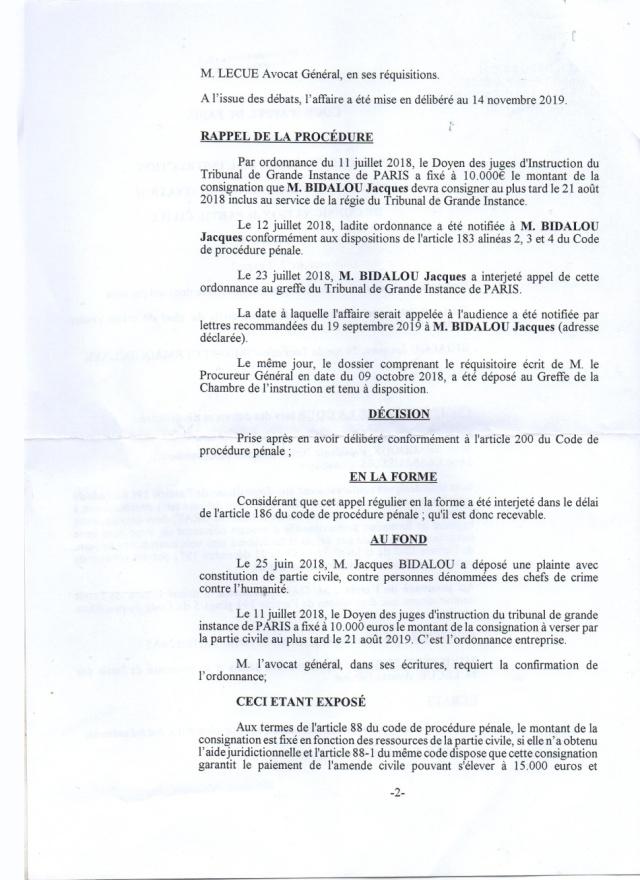 document (0-00-00-00)_114