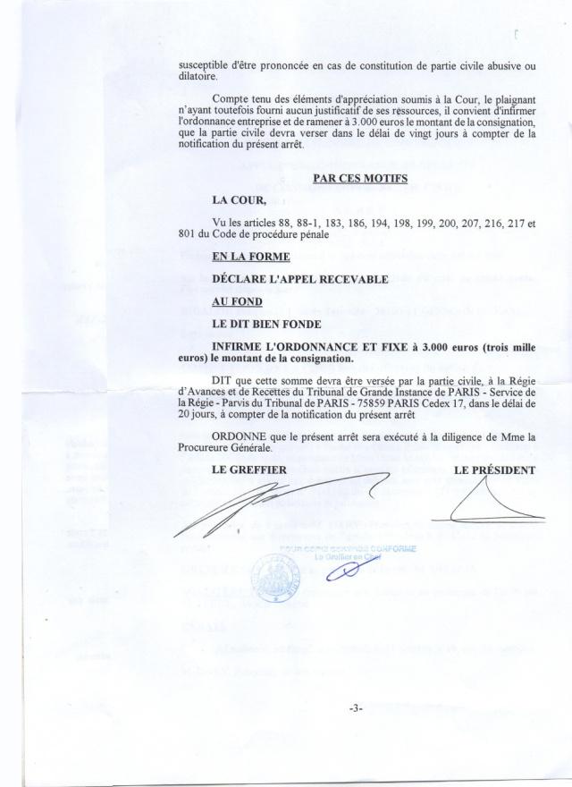 document (0-00-00-00)_115