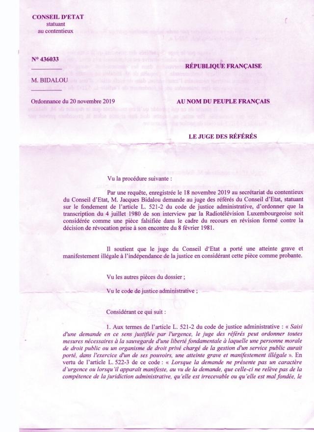 document (0-00-00-00)_121