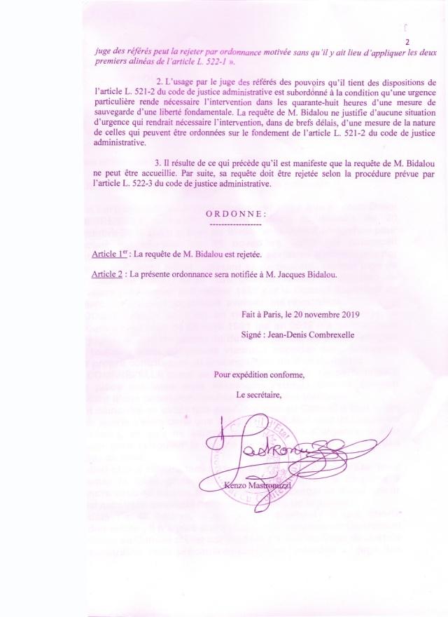 document (0-00-00-00)_123