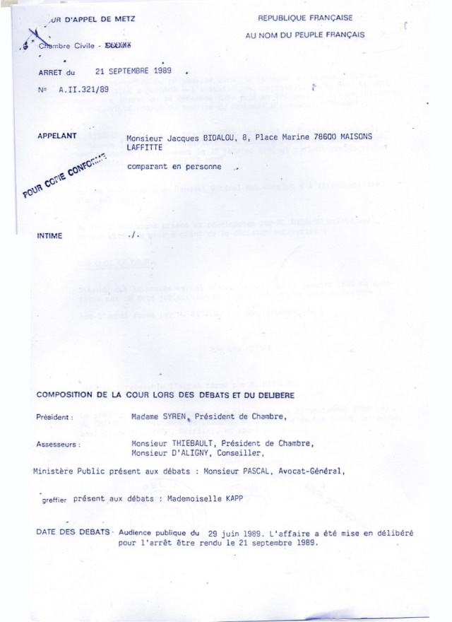 document (0-00-00-00)_124
