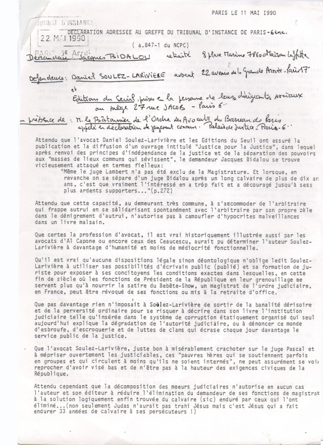 document (0-00-00-00)_95