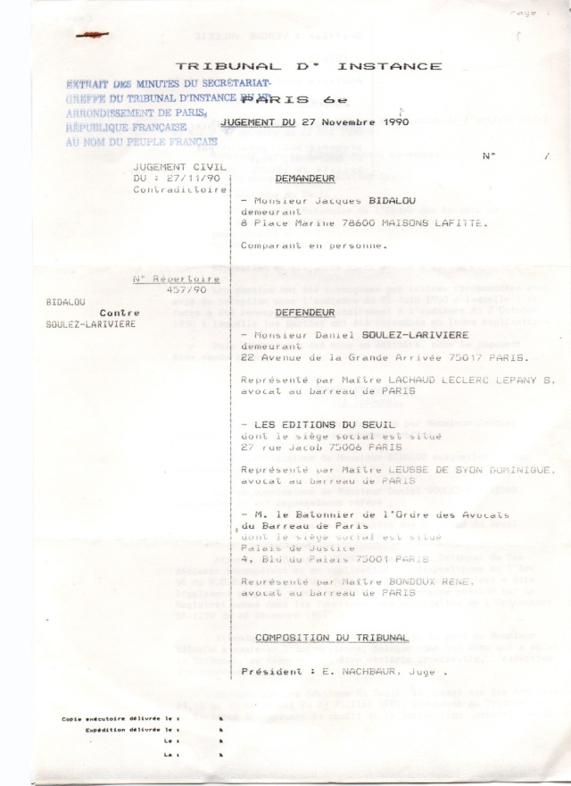 document (0-00-00-00)_97