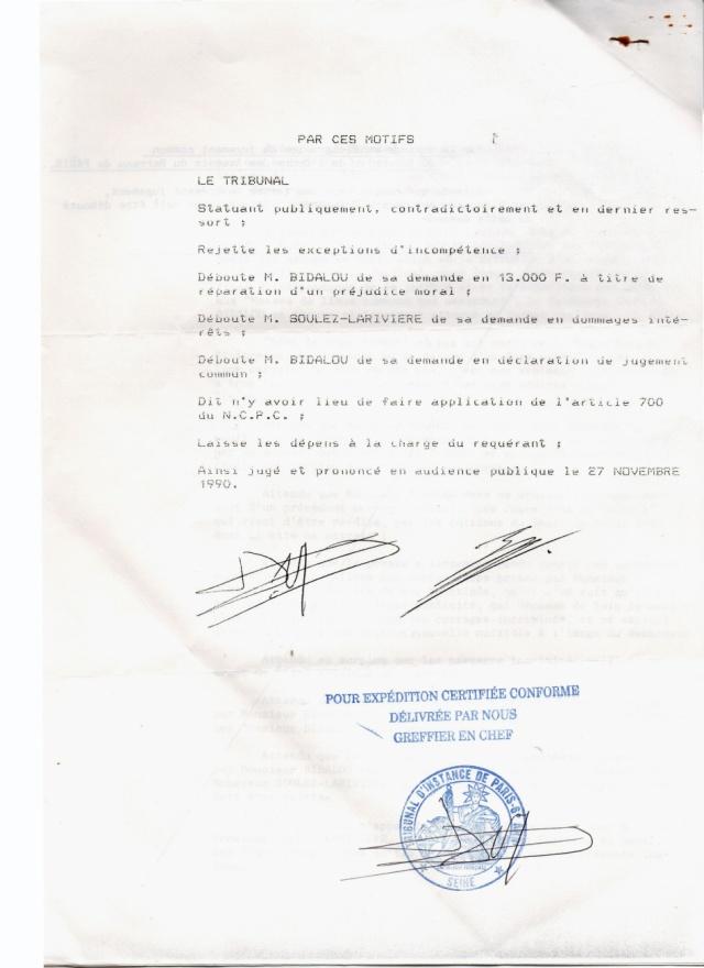 document (0-00-00-00)_98