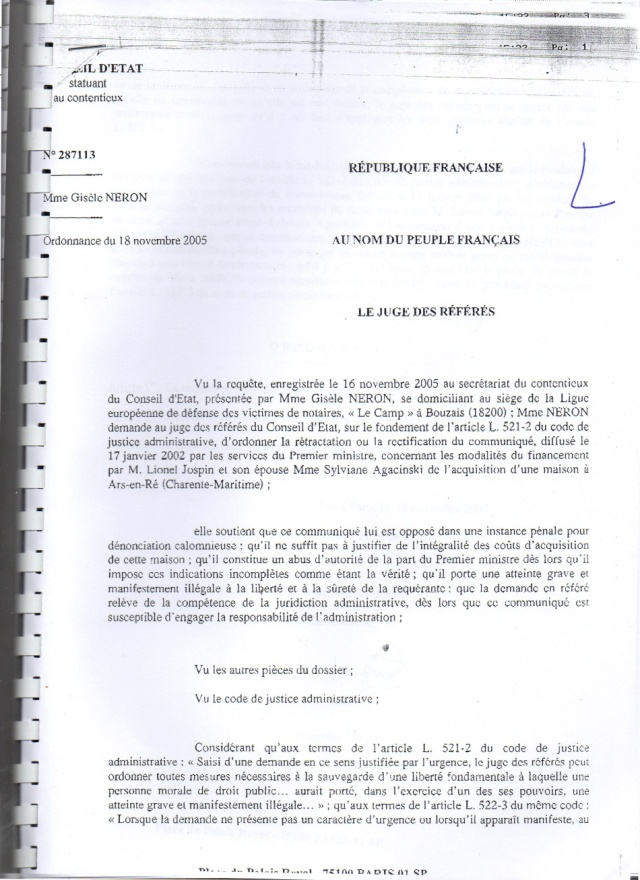 page671 (0-00-00-00)_5