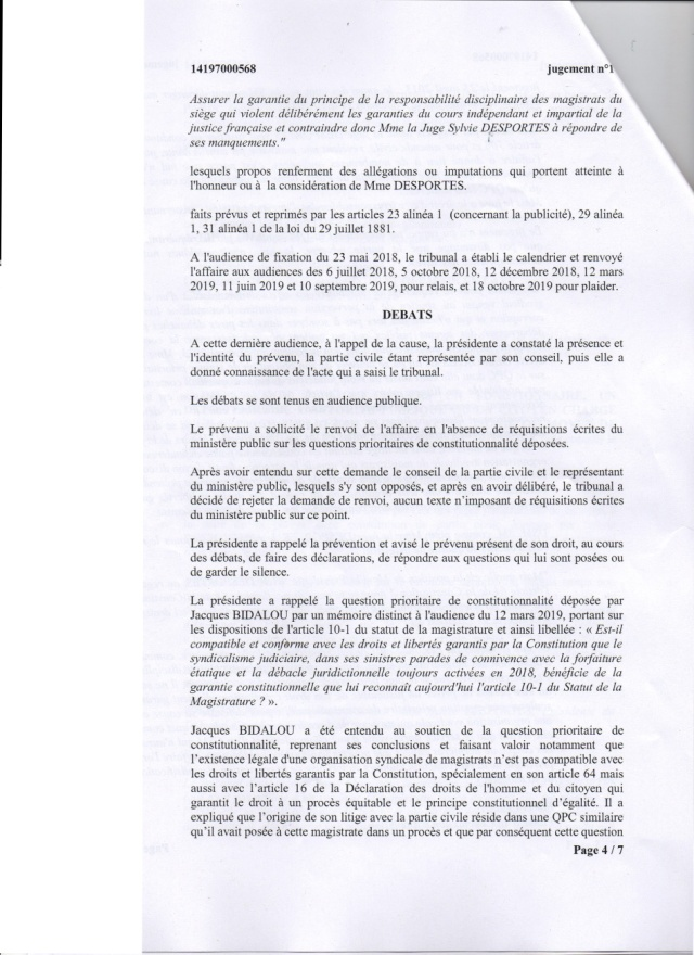 page690 (0-00-00-00)_1_14