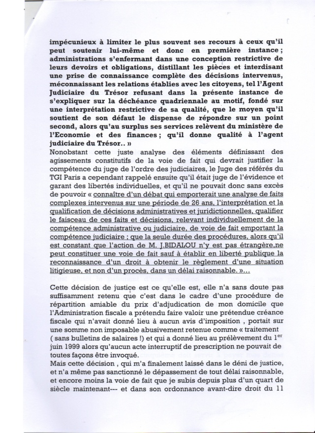 page690 (0-00-00-00)_1_6