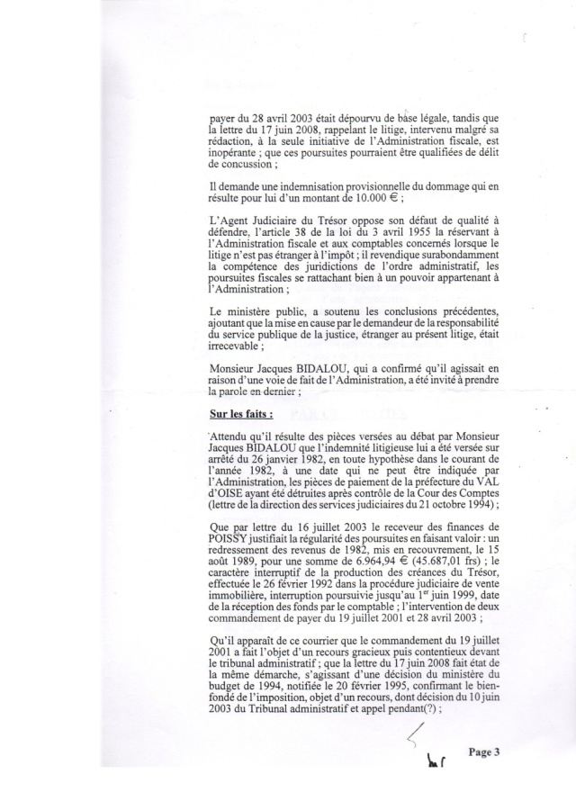 page690 (0-00-00-00)_2